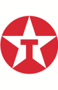 Texaco Star Rewards